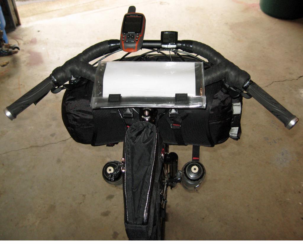 Vassago Bandersnatch Builds-kit5.jpg