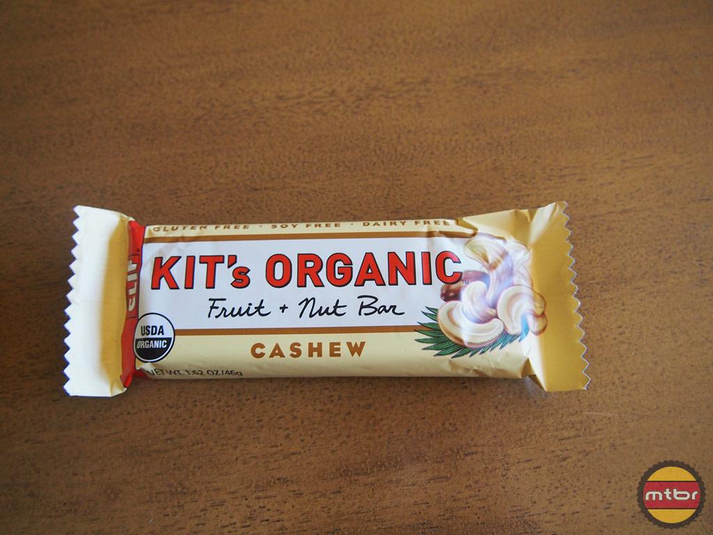 kits-organic-2