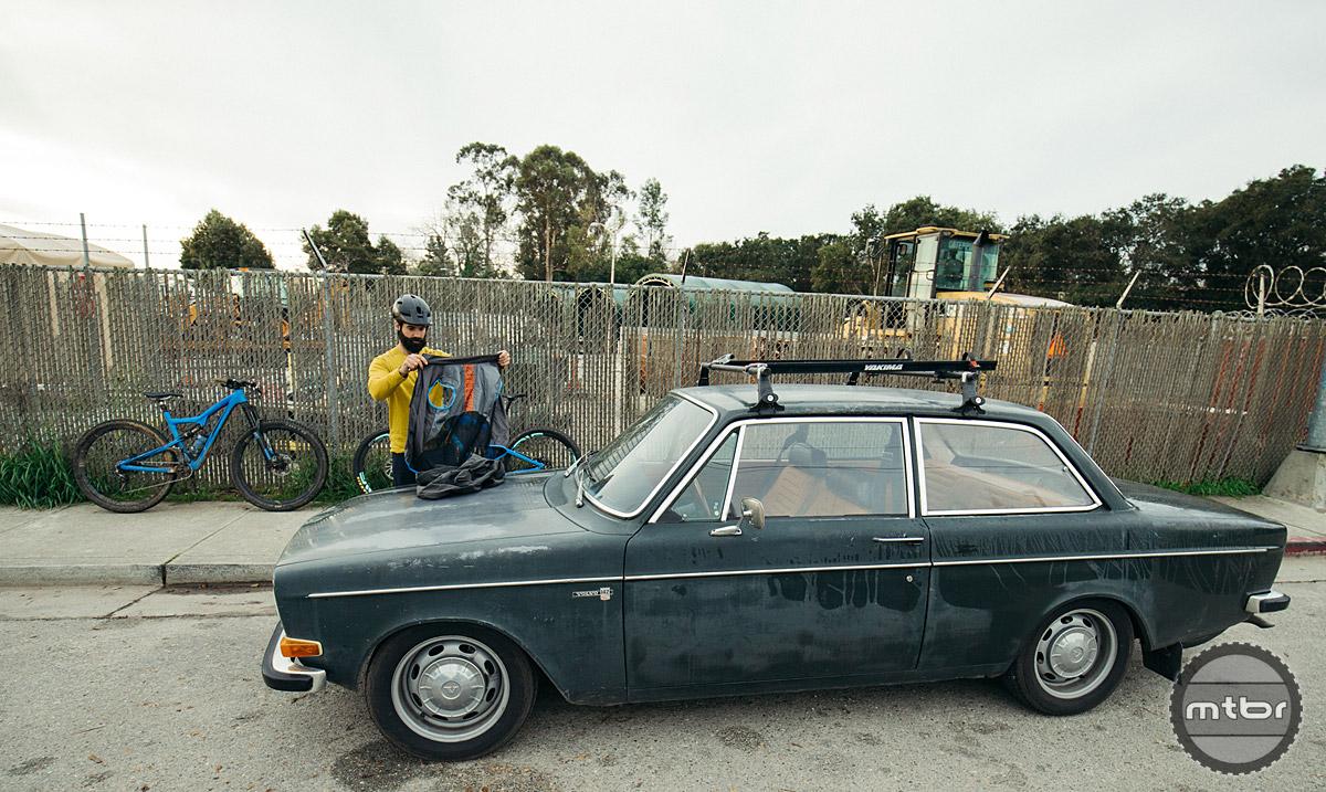 Kitsbow Tyler Frasco Volvo 142