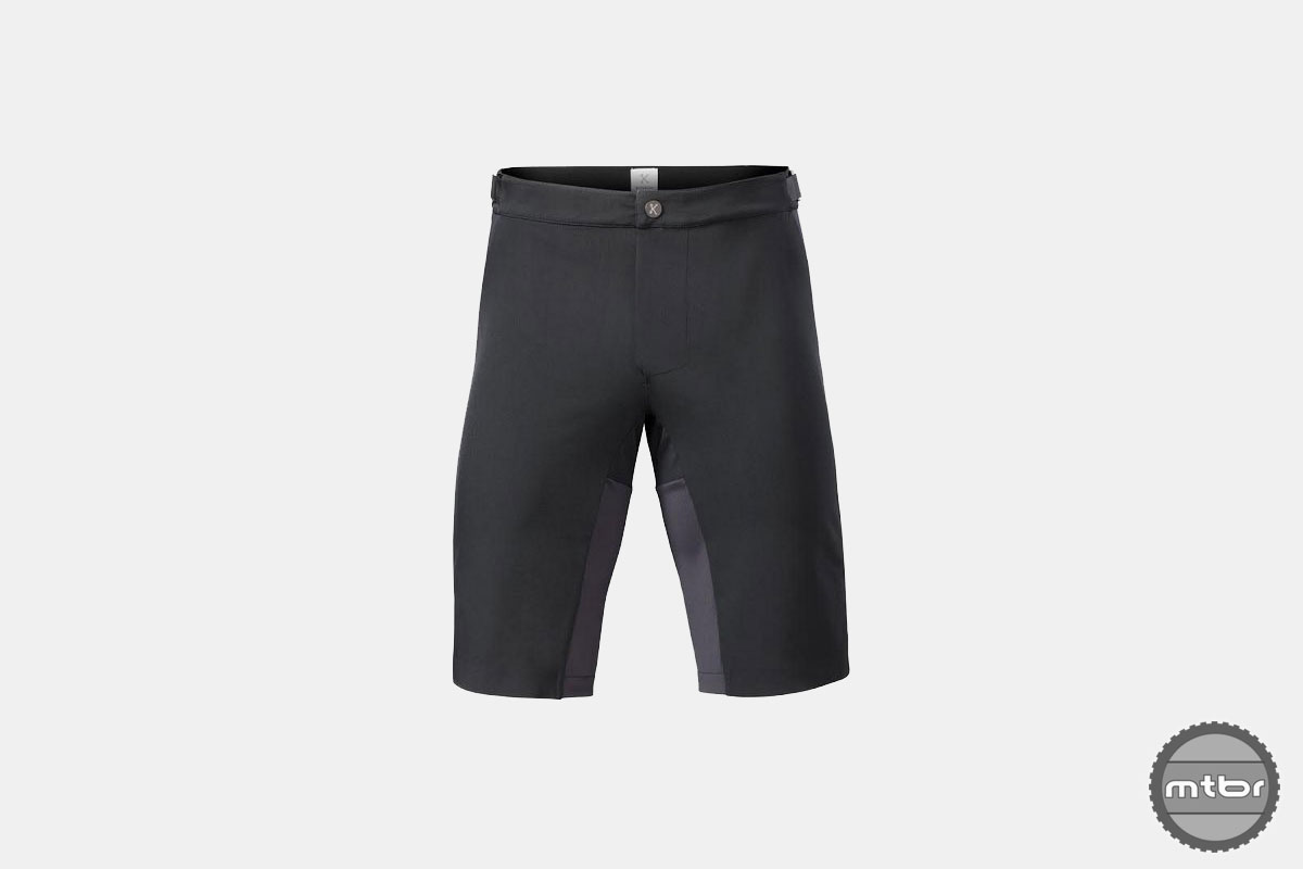 Kitsbow A/M Ventilated Short