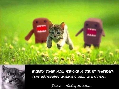 Name:  kitten-killer-thread_zpsc418cf7e.jpg Views: 851 Size:  72.6 KB