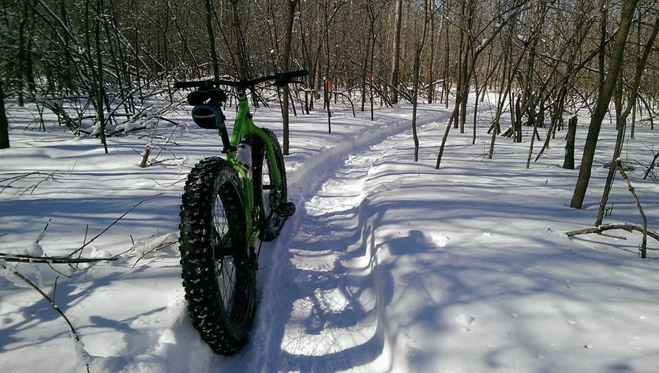 Winter roadtrip idea help?-kiwanis-winter.jpg