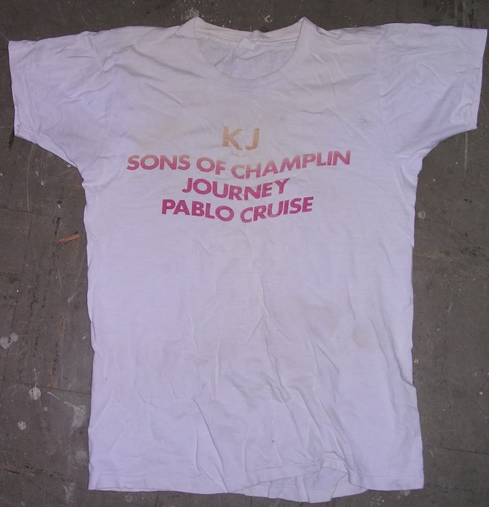Your coolest concert tee-kj_productions.jpg