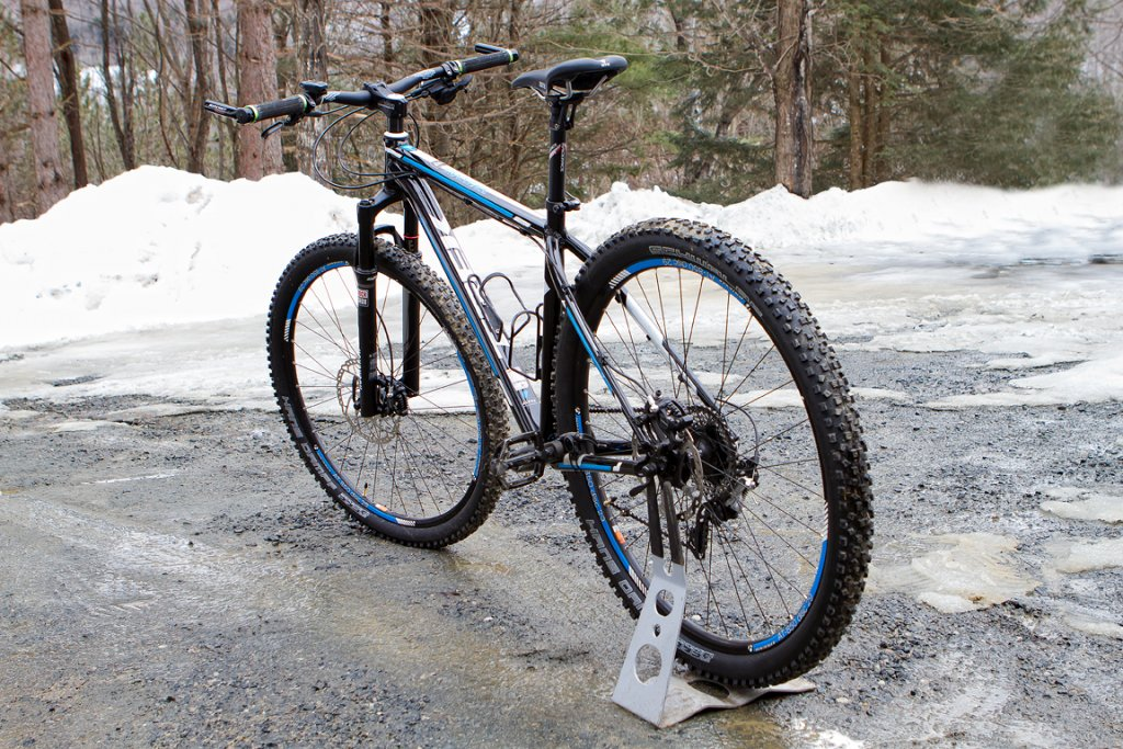Post your Hardtail-kjh_0410.jpg