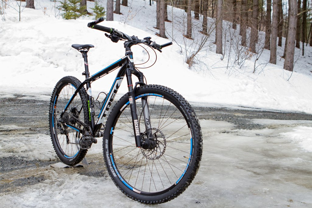 Post your Hardtail-kjh_0421.jpg