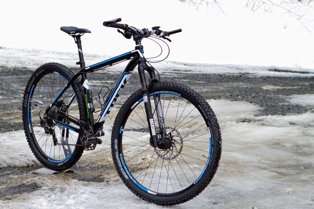 Post your Hardtail-kjh_0435.jpg