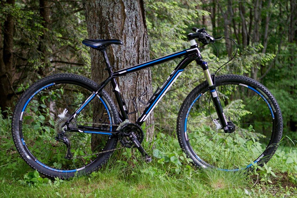 Bike Pics!-kjh_0725.jpg