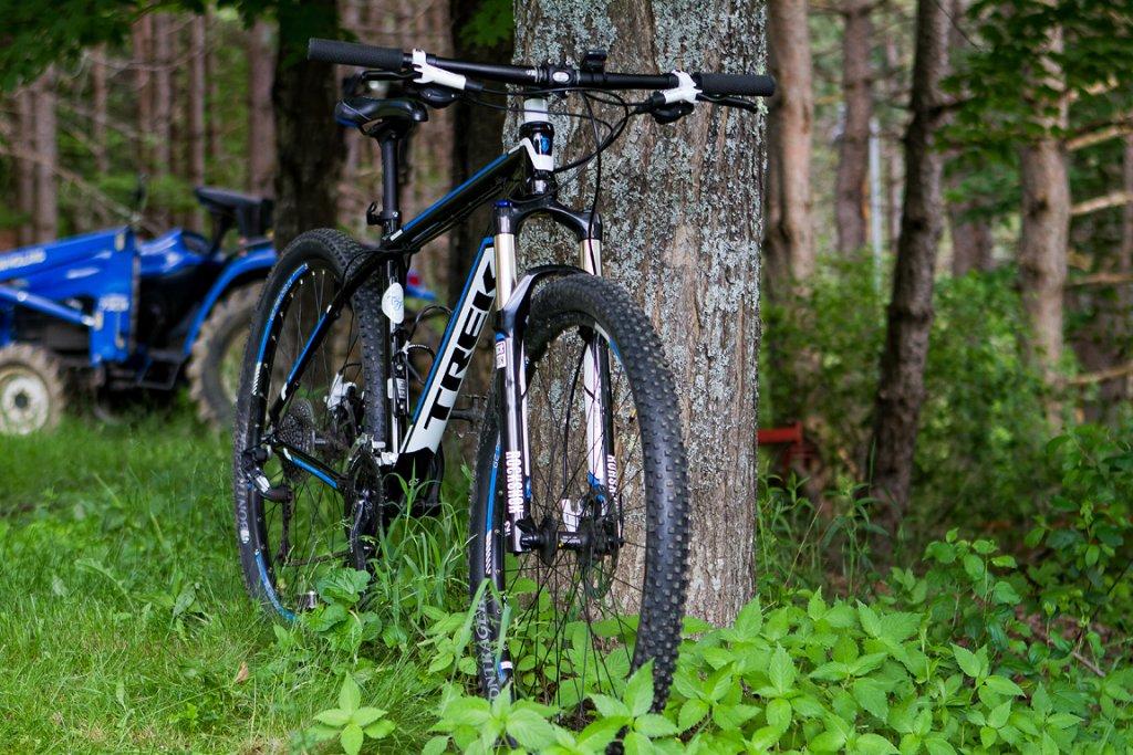 Bike Pics!-kjh_0729.jpg