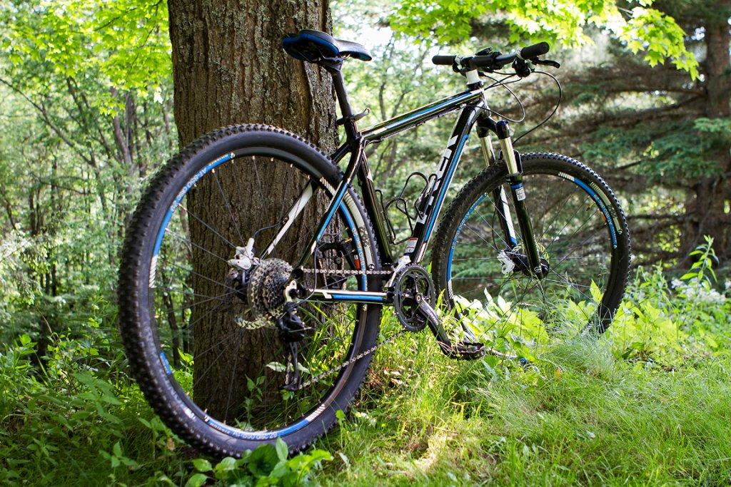 Bike Pics!-kjh_0731.jpg