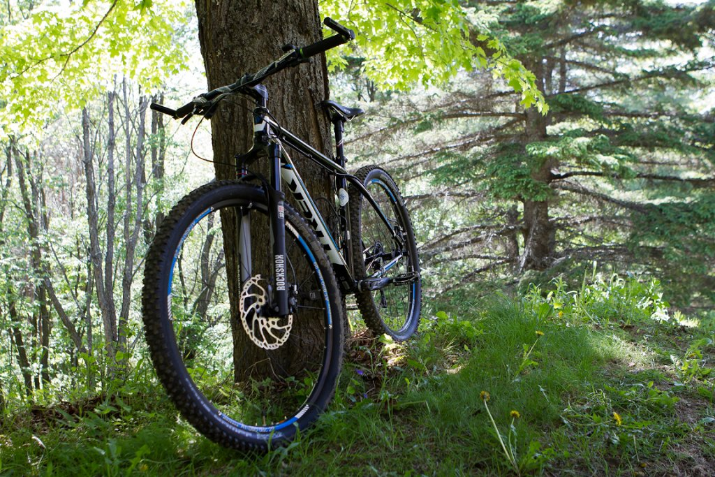 Post your Hardtail-kjh_2708.jpg