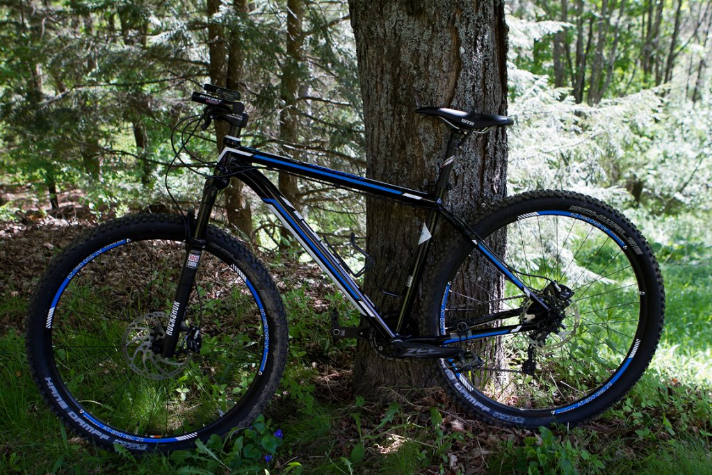 Post your Hardtail-kjh_2721.jpg