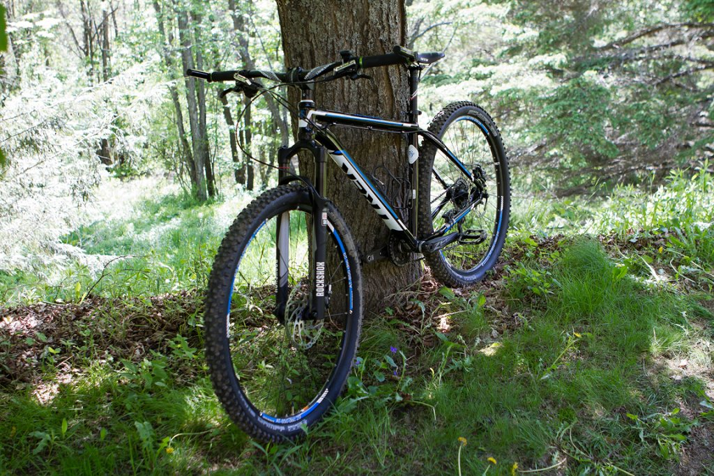 Post your Hardtail-kjh_2725.jpg