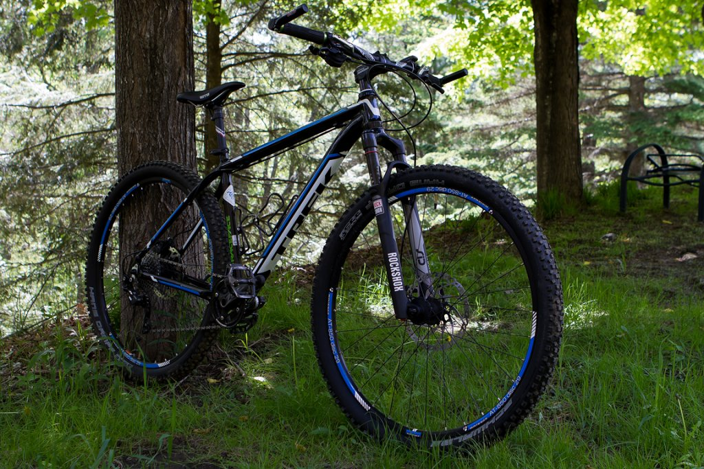 Post your Hardtail-kjh_2731.jpg