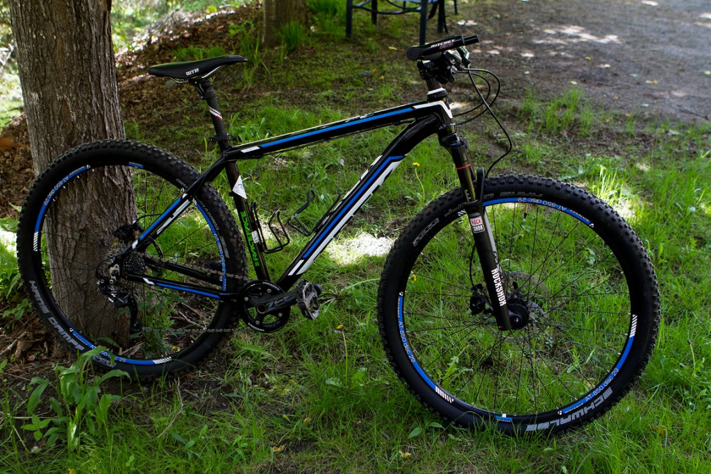 Post your Hardtail-kjh_2739.jpg