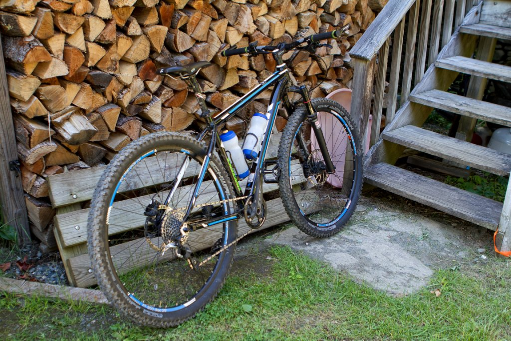 Post your Hardtail-kjh_7668.jpg
