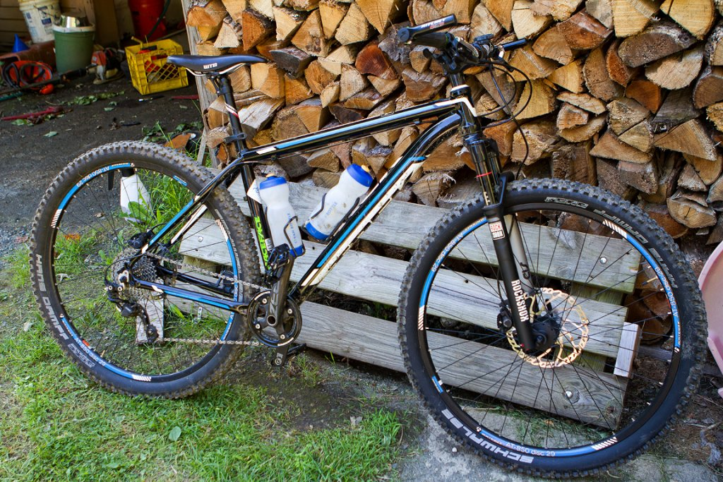 Post your Hardtail-kjh_7671.jpg