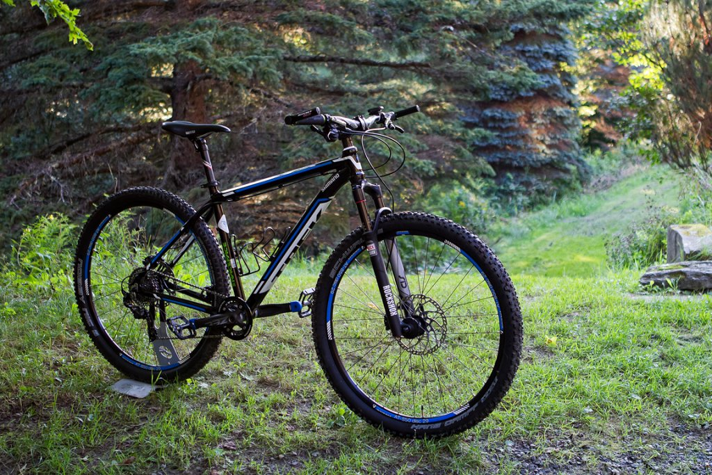 Post your Hardtail-kjh_9223a.jpg