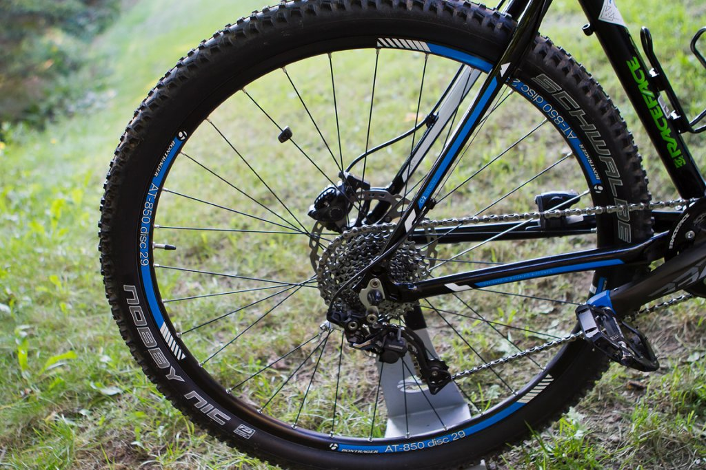 Post your Hardtail-kjh_9229.jpg
