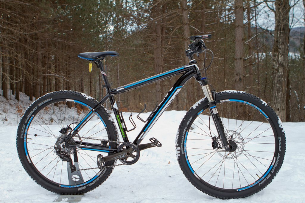 Post your Hardtail-kjh_9929.jpg