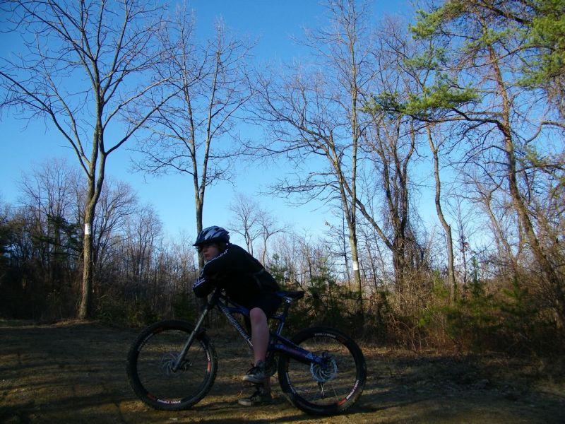 Tuesday Ride #2-kjhgfkj.jpg