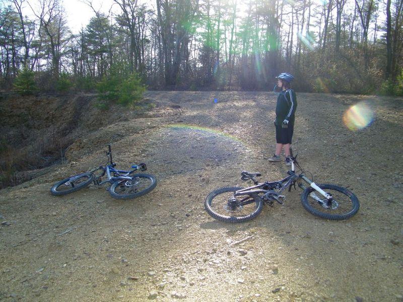 Tuesday Ride #2-kjlgh.jpg