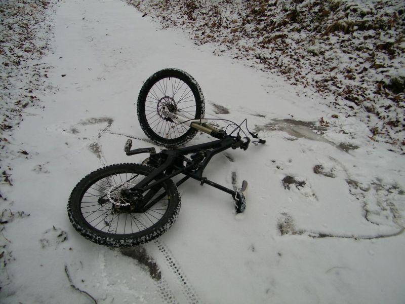 A Little Bit of Snow-kjyf.jpg