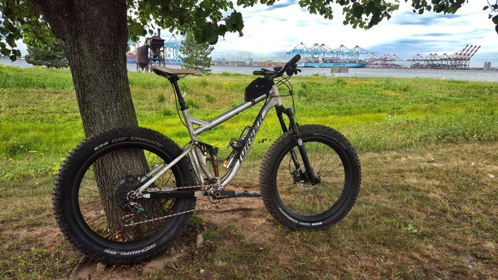 How much does a Fat Bike weigh?-kk-port.jpg