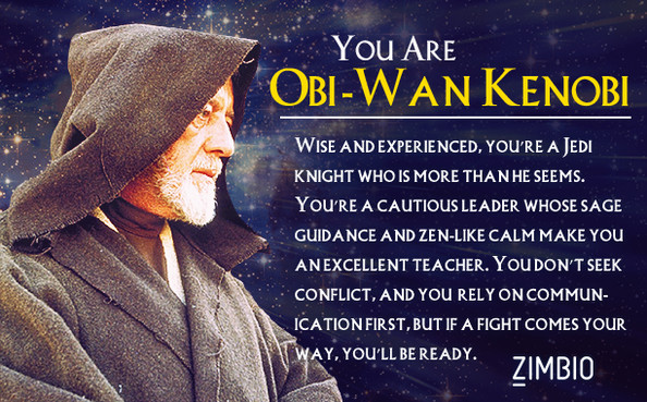 What Star Wars Character are you? Take the test!-kkecba918ftl.jpg