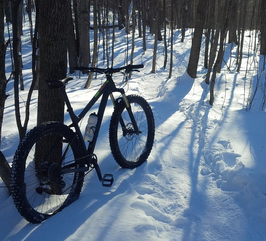 Alright fat bikers, lets hear some truth.-kl_6.jpg