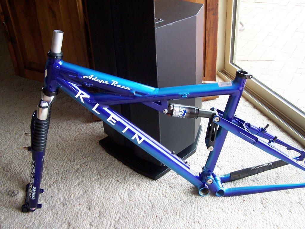 Official Klein Picture Thread-klein-adept-race-001.jpg