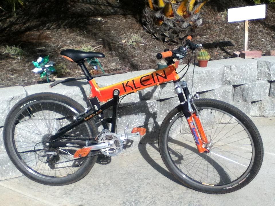 Official Klein Picture Thread-klein.mantra.race.2012.jpg