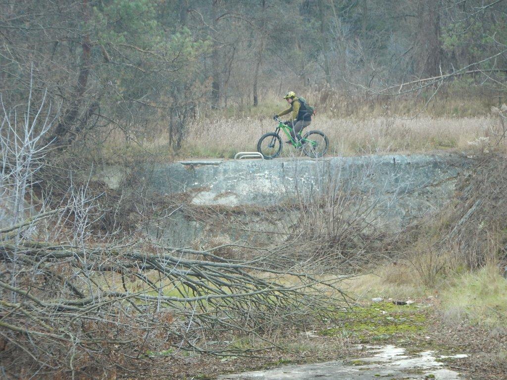 Local Trail Rides-klgaygt.jpg