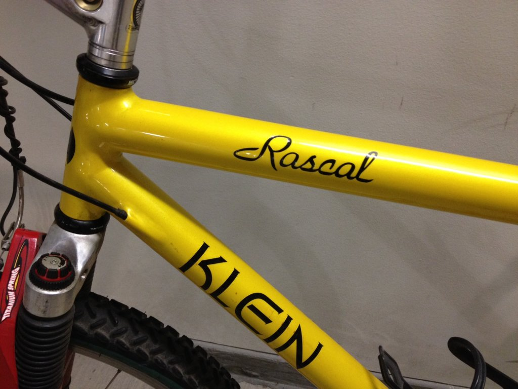 new Klein rascal size and cable liner questions-klien-6.jpg