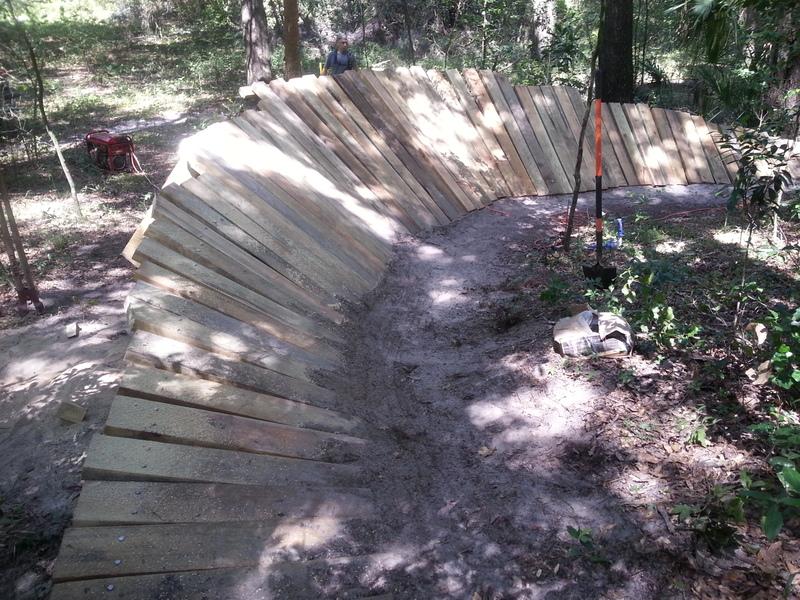 Ibis Riders Trail Builders Thread-klis.jpg