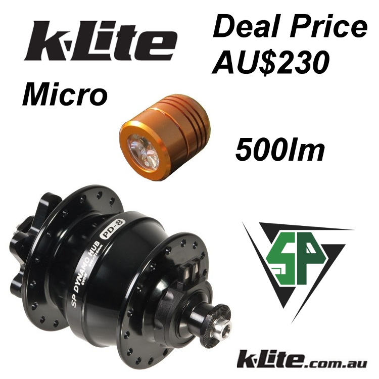 Dynamo lights, the way for the future!?!-klite500lm2sm.jpg