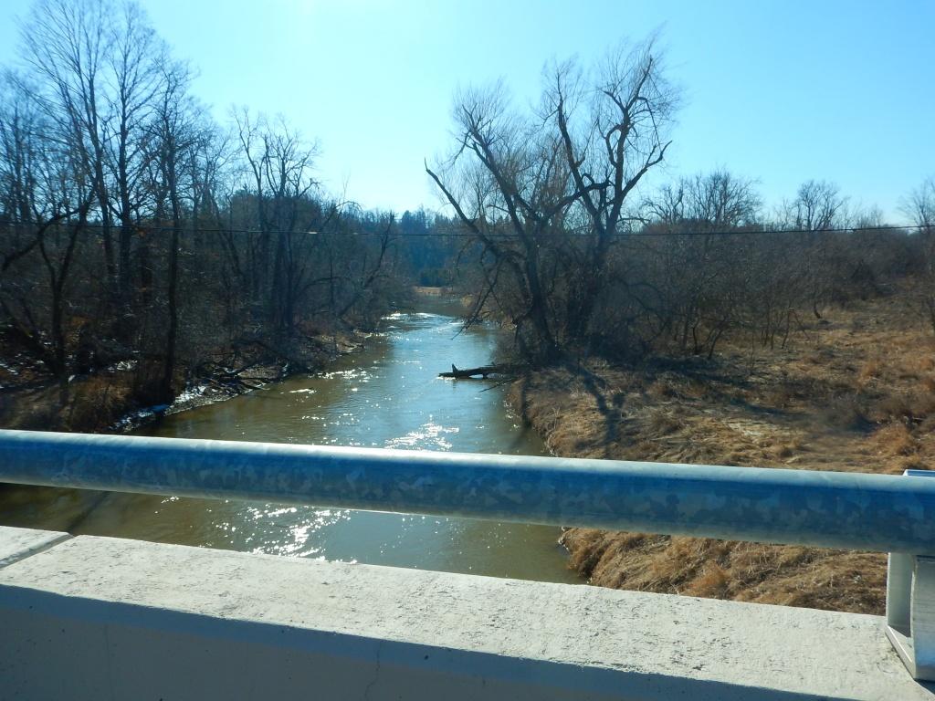Bridges of Eastern Canada-klp4vn8.jpg