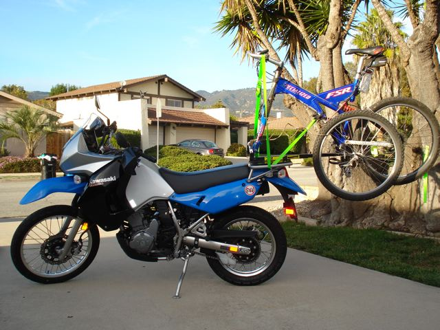 Anyone else here ride both MT bikes and motorcycles-klr-650.jpg