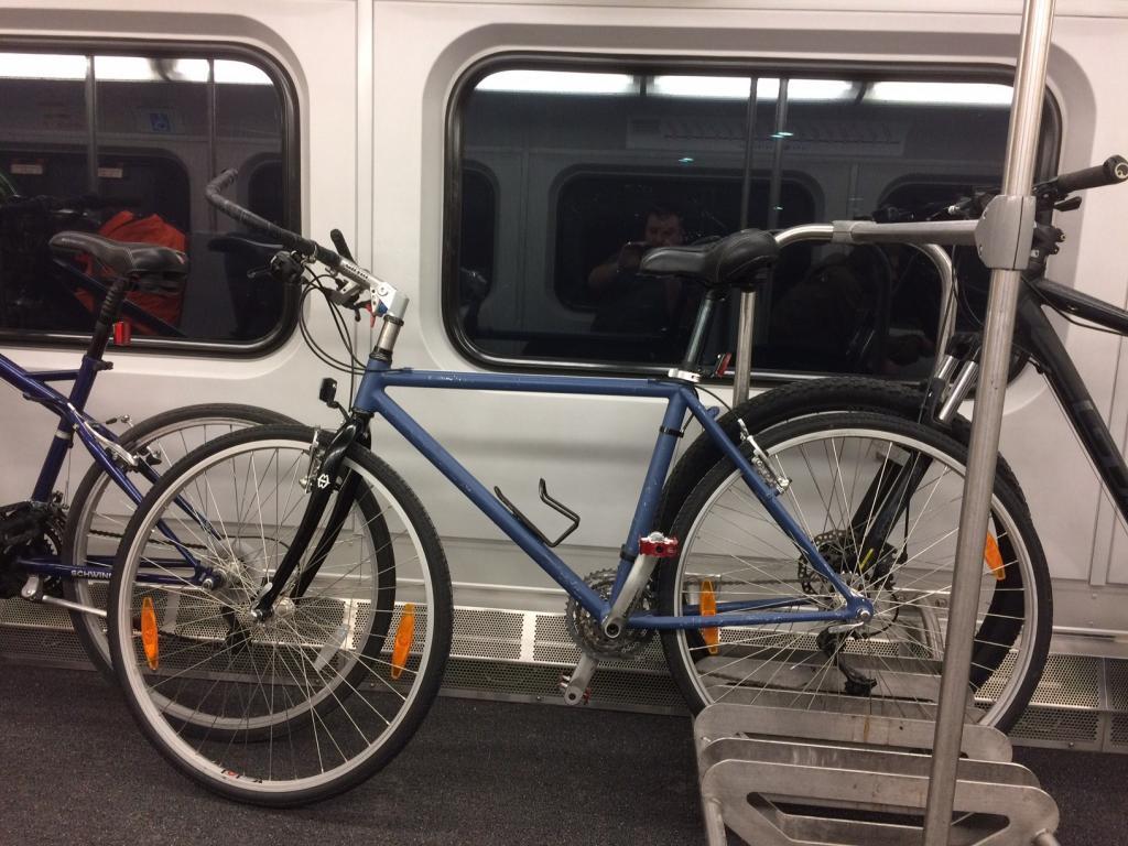 """Post Pics of your """"beater"""" bike.-klumker.jpg"""