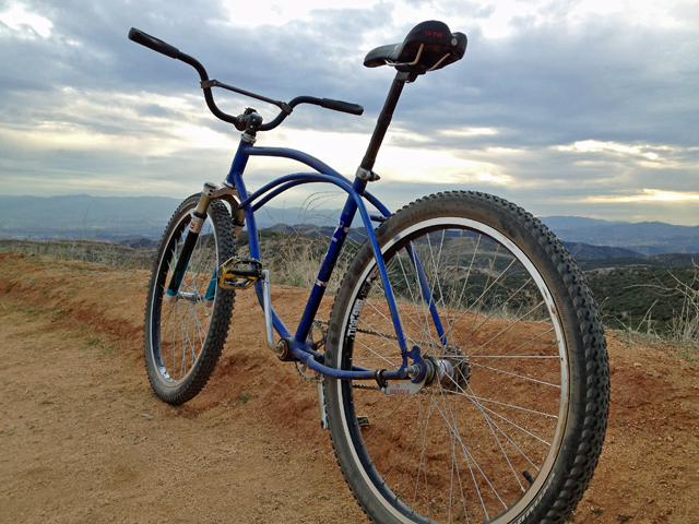 "Anybody still like their 26"" Hardtail?-klunk-love-003-copy-sml.jpg"
