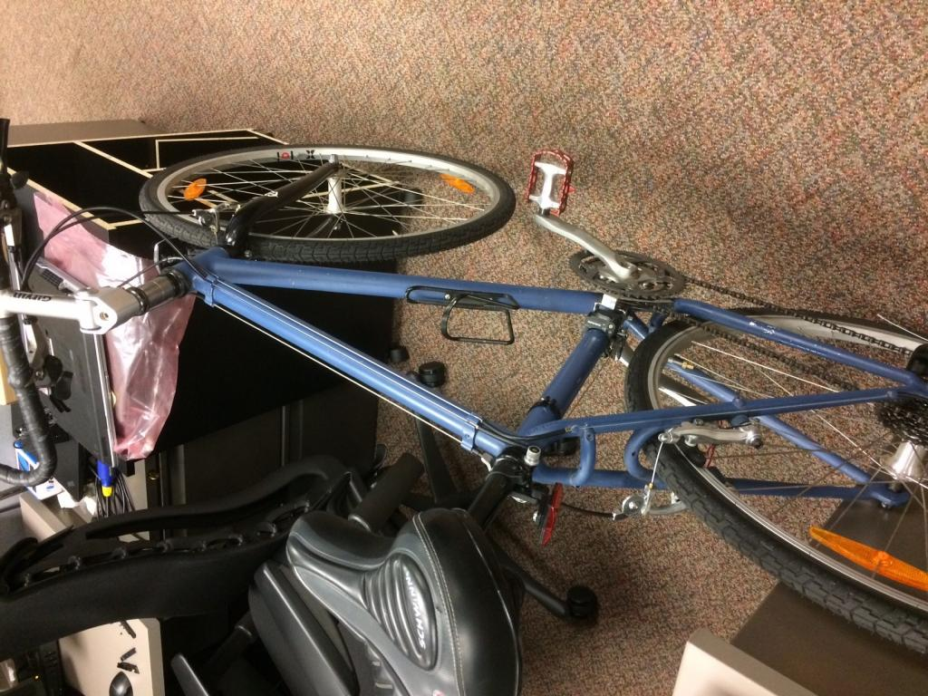 "Post Pics of your ""beater"" bike.-klunker2.jpg"