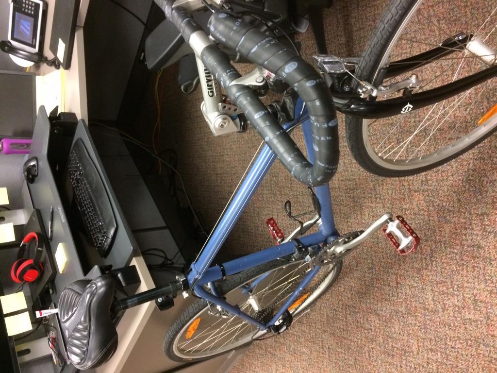 "Post Pics of your ""beater"" bike.-klunker3.jpg"