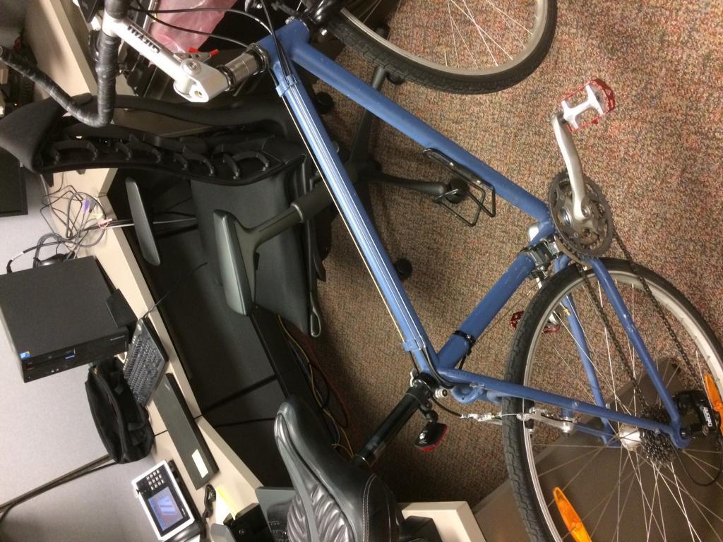 "Post Pics of your ""beater"" bike.-klunker4.jpg"