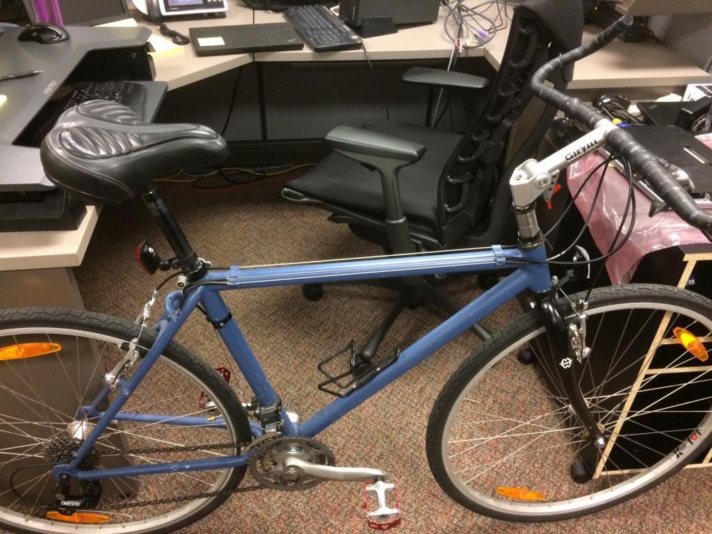 "Post Pics of your ""beater"" bike.-klunker5.jpg"