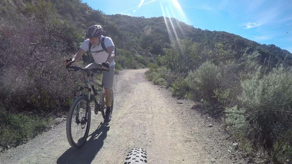 Trail Pics-klunkerrun-5-.jpg