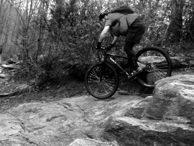 Action pics of Rigids on technical terrain-km-shed.jpg
