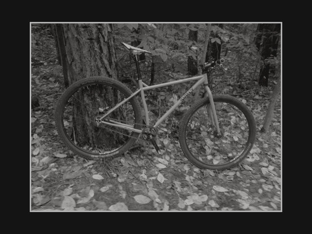 Post pics of your Surly!!!-km.jpg