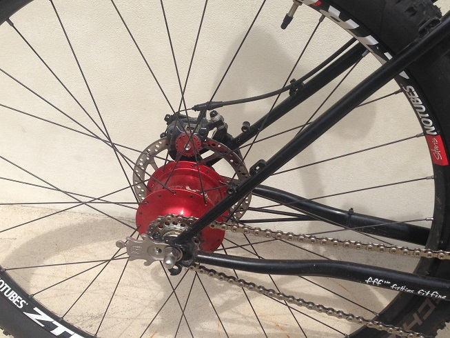 Internal Hub MTBs, post yours here!-km-rohl2.jpg