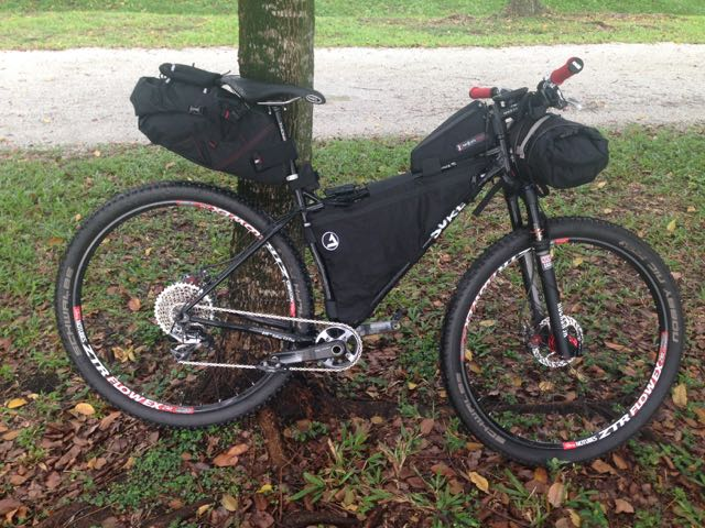 Post your Bikepacking Rig (and gear layout!)-km_br.jpg