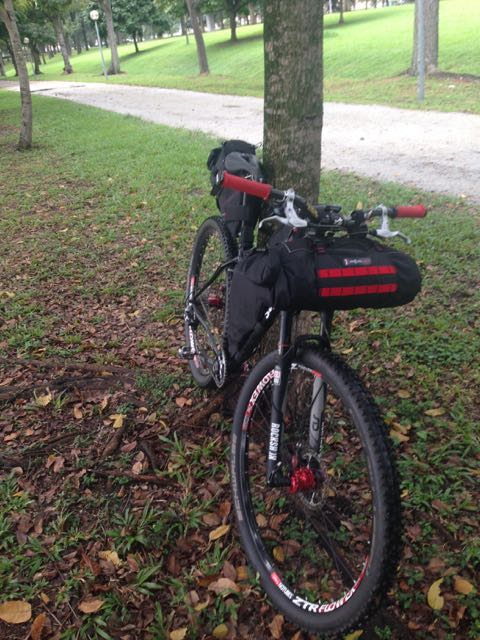 Post your Bikepacking Rig (and gear layout!)-km_br2.jpg