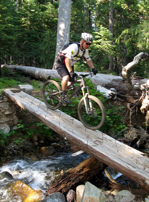 Downieville Post-Stoke pic thread-kmax49.jpg